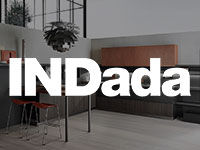 INDada