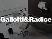 Gallotti&Radice