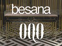 Besana ORO